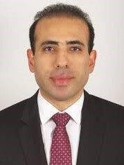Farshad Firouzi