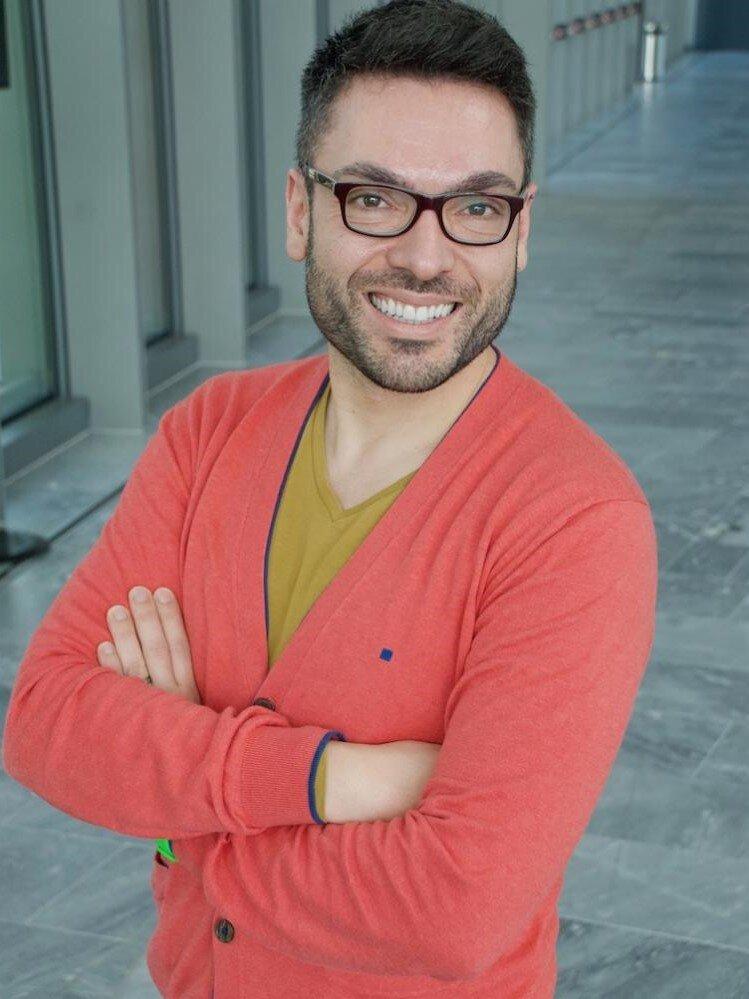 Jose Ayala