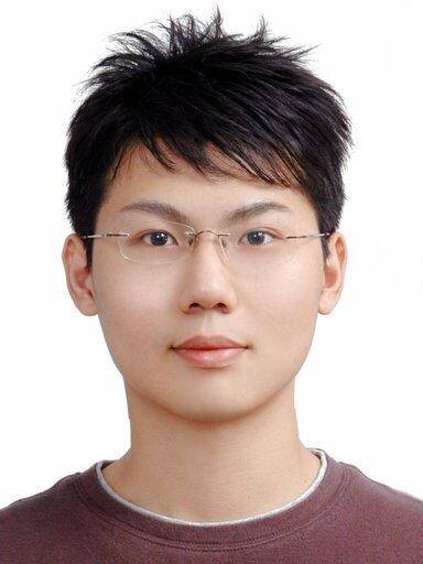 Kun-Chih Chen (Jimmy)