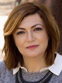 Maria K. Michael