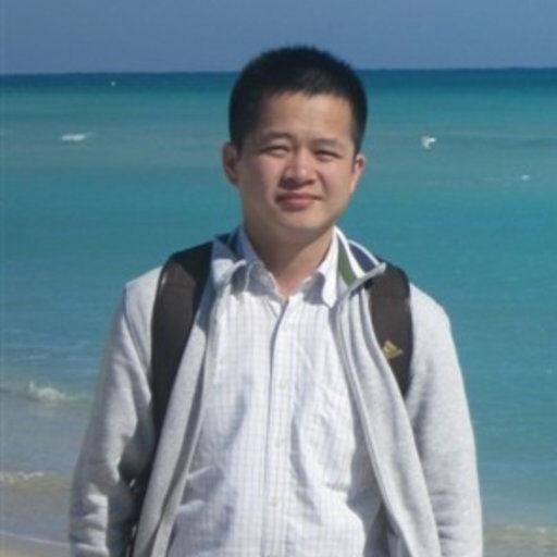 Xianfu_Chen