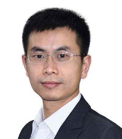 Xueqing