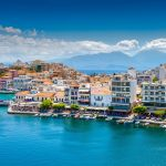 COINS conference, Crete, Conference, Internet of Things, IoT, Big Data, Machine Learning, Artificial Intelligence