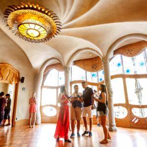 Casa Batlló