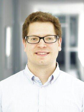 Kim Grüttner