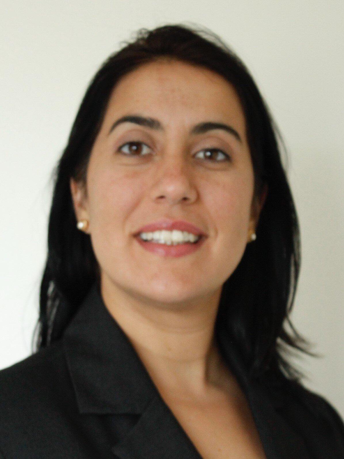 Marina Zapater Sancho