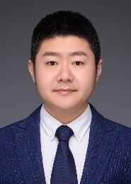 YuanqingCheng